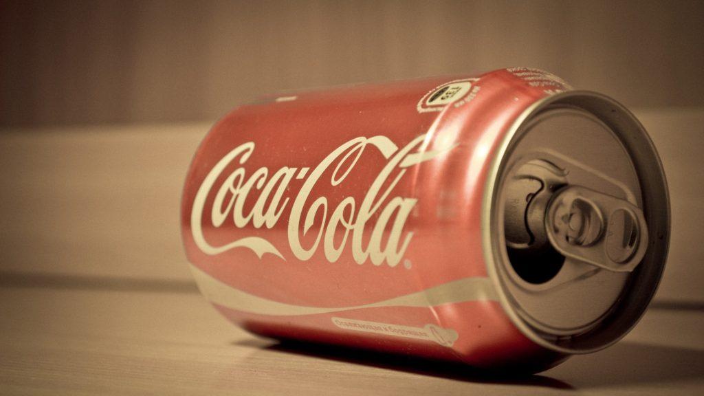 4-MEI trong Coca-Cola có gây ung thư không?
