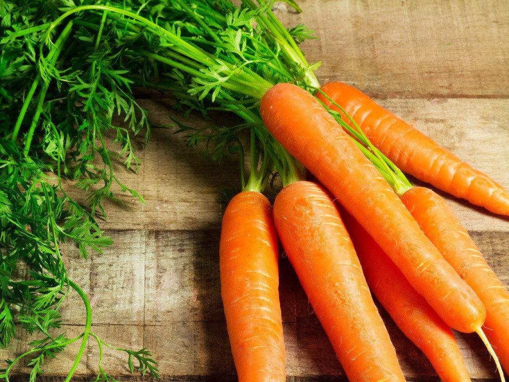 thực phẩm ngừa ung thư phổi
