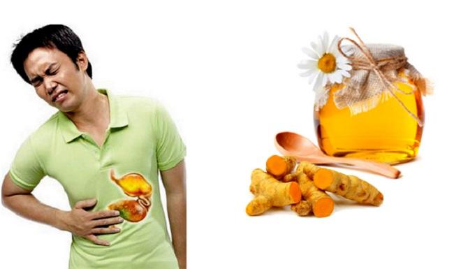 thói quen tốt cho hệ tiêu hóa