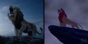 trailer lion king