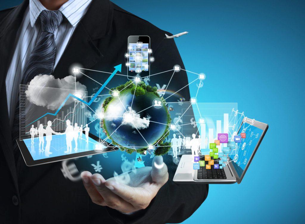 Doanh nghiệp Việt Nam tiềm năng có thể tham gia đầu tư tại thị trường Bulgaria
