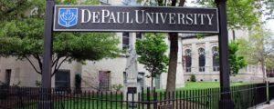 Cựu học sinh nhắn nhủ việc chọn ngành Thần học khi du học Mỹ