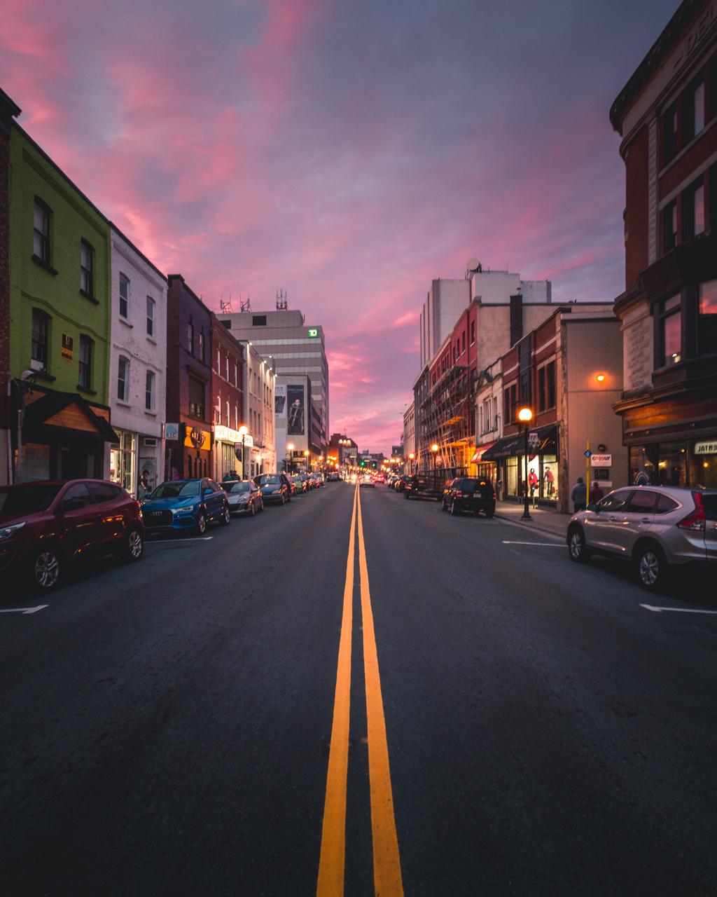 Hướng dẫn làm hồ sơ và thủ tục bảo lãnh du học Mỹ mới nhất 2019