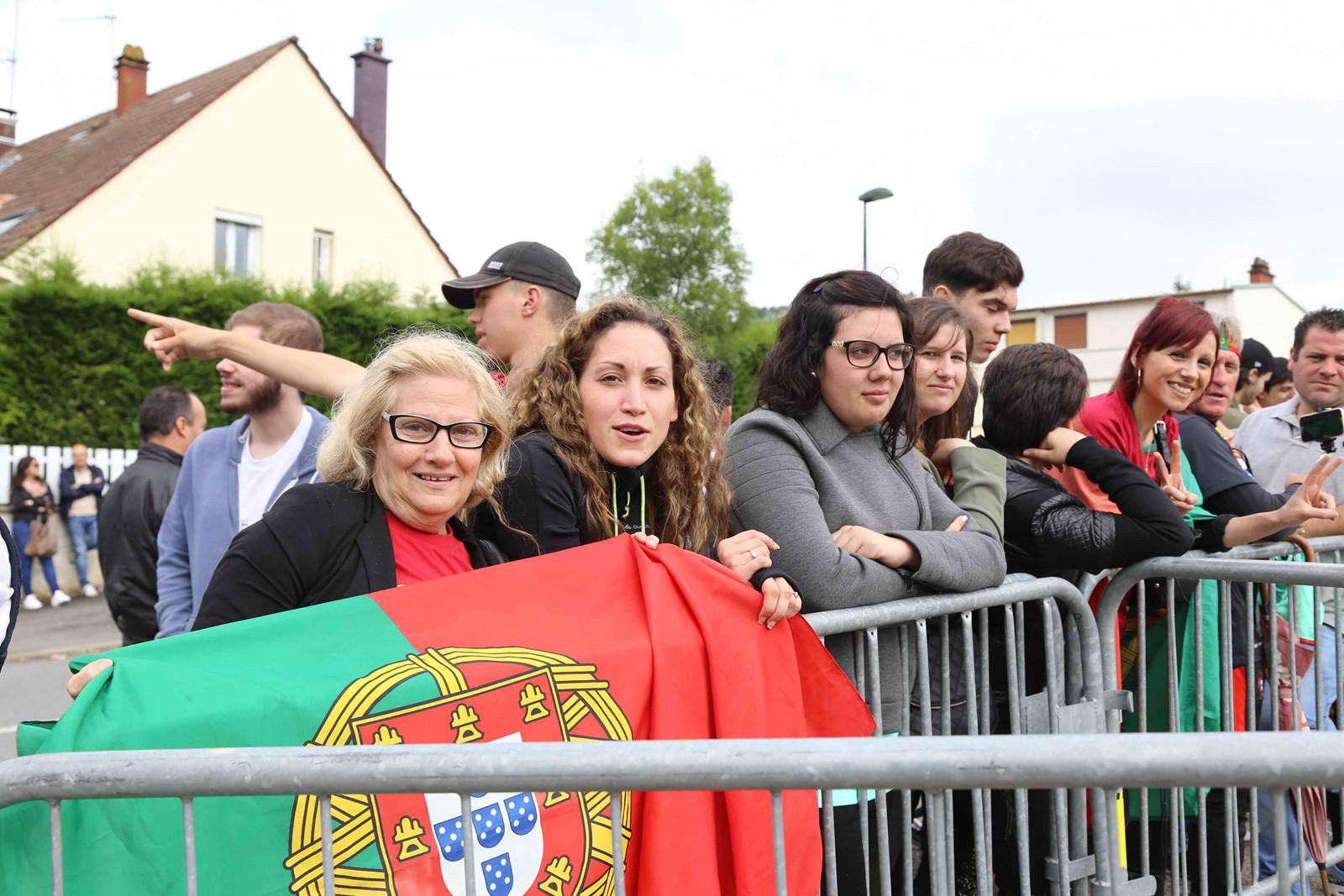 Đầu tư định cư Bồ Đào Nha cần lưu ý những điều gì?