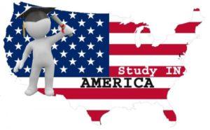 Du học Mỹ theo diện bảo lãnh