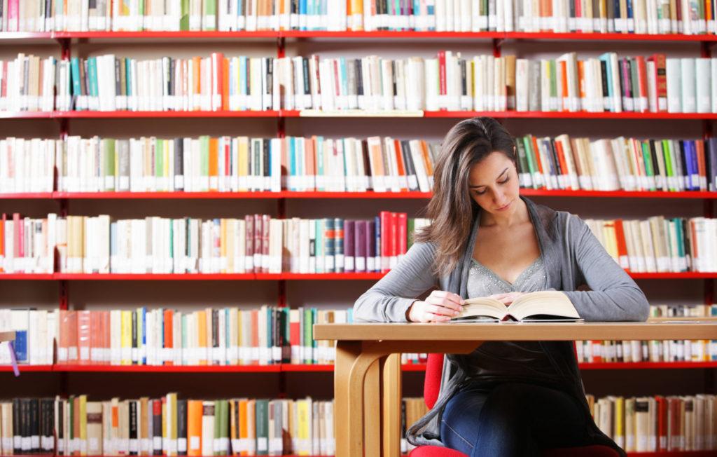 Điều kiện nhận học bổng Mỹ