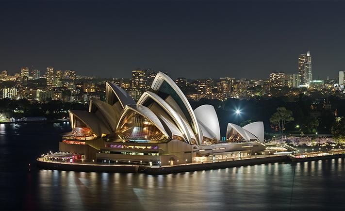 Định cư Úc 2