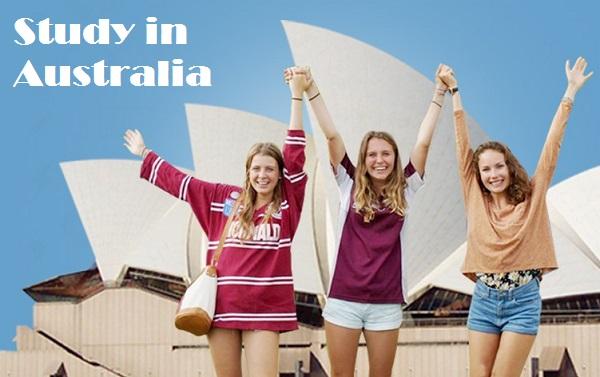 Bang Nam Úc mở cửa với chính sách visa định cư Úc 2019 cực hấp dẫn