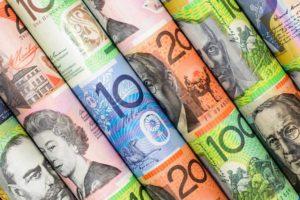 Bảo lãnh định cư Úc mất bao nhiêu tiền?