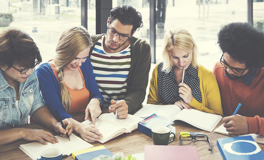 Chứng minh khả năng tài chính khi du học Mỹ