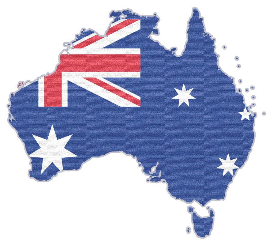 Cơ hội định cư Úc diện lao động tay nghề năm 2018 – 2019