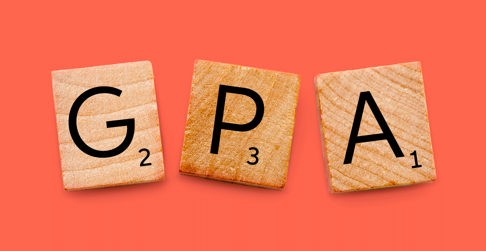 Điểm GPA đạt mức giỏi