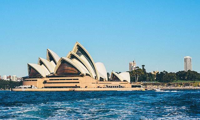Định cư Úc dễ hay khó 1
