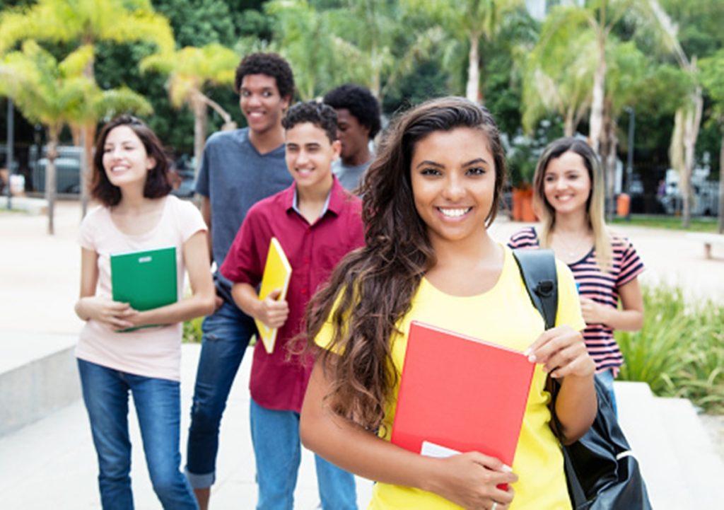 Du học Mỹ 2019, cần những điều kiện gì?