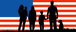 Thủ tục du học Mỹ diện bảo lãnh 1