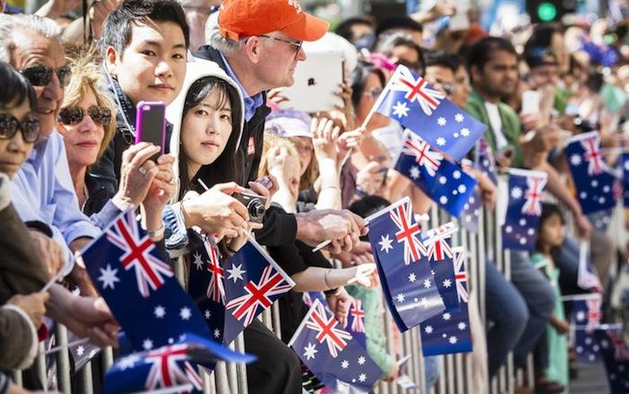 Từ ngày 01/07/2019, chính sách visa định cư Úc sẽ thay đổi như thế nào ?