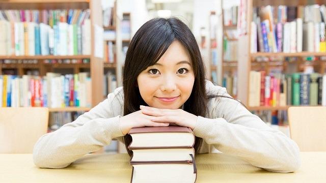Một cô sinh viên đã thành công xin visa Úc