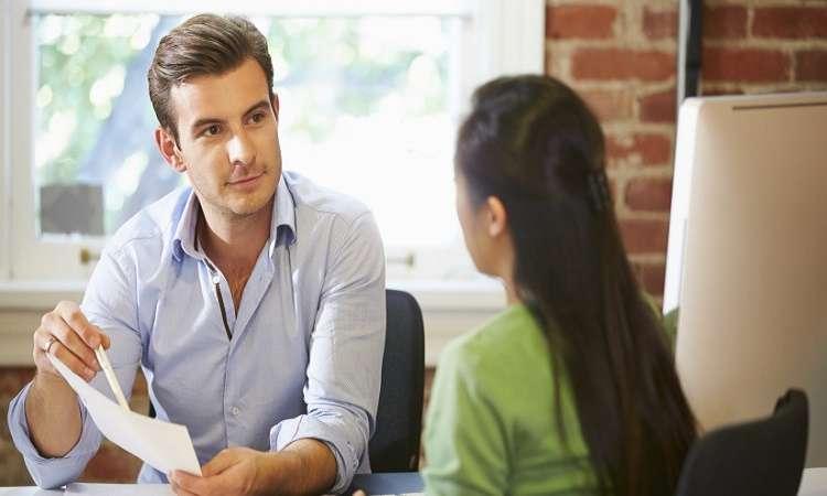 Câu hỏi thường gặp khi phỏng vấn visa du học