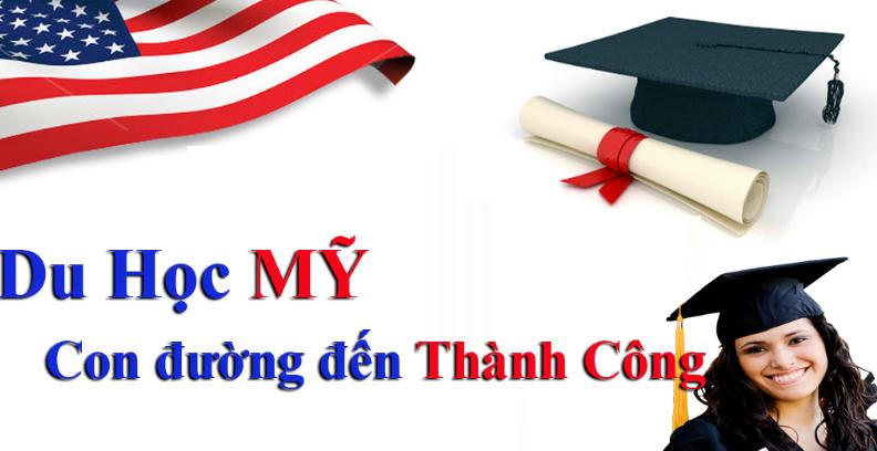 Học bổng du học Mỹ cho học sinh cấp 2 - Ảnh 1