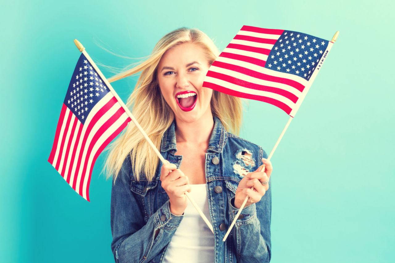 Du học Mỹ- sự lựa chọn hàng đầu của các sinh viên quốc tế