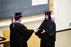 Học bổng du học Mỹ THPT - Ảnh 3