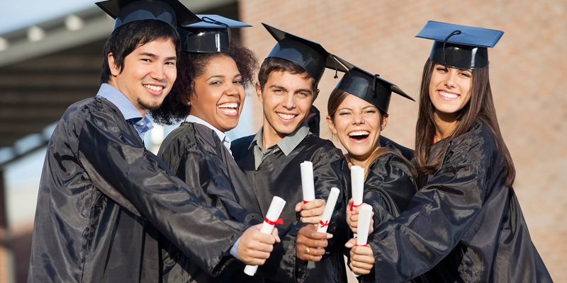 Học bổng du học Mỹ cho học sinh cấp 2 - Ảnh 2