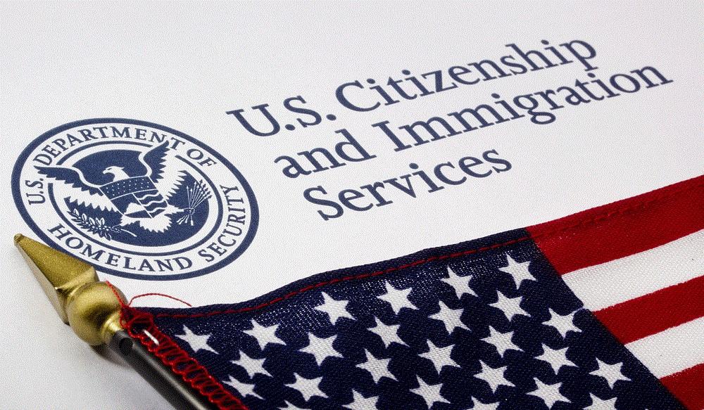 Visa du học Mỹ 1