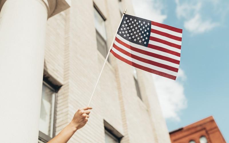 Chi phí du học Mỹ 2019 - Ảnh 1