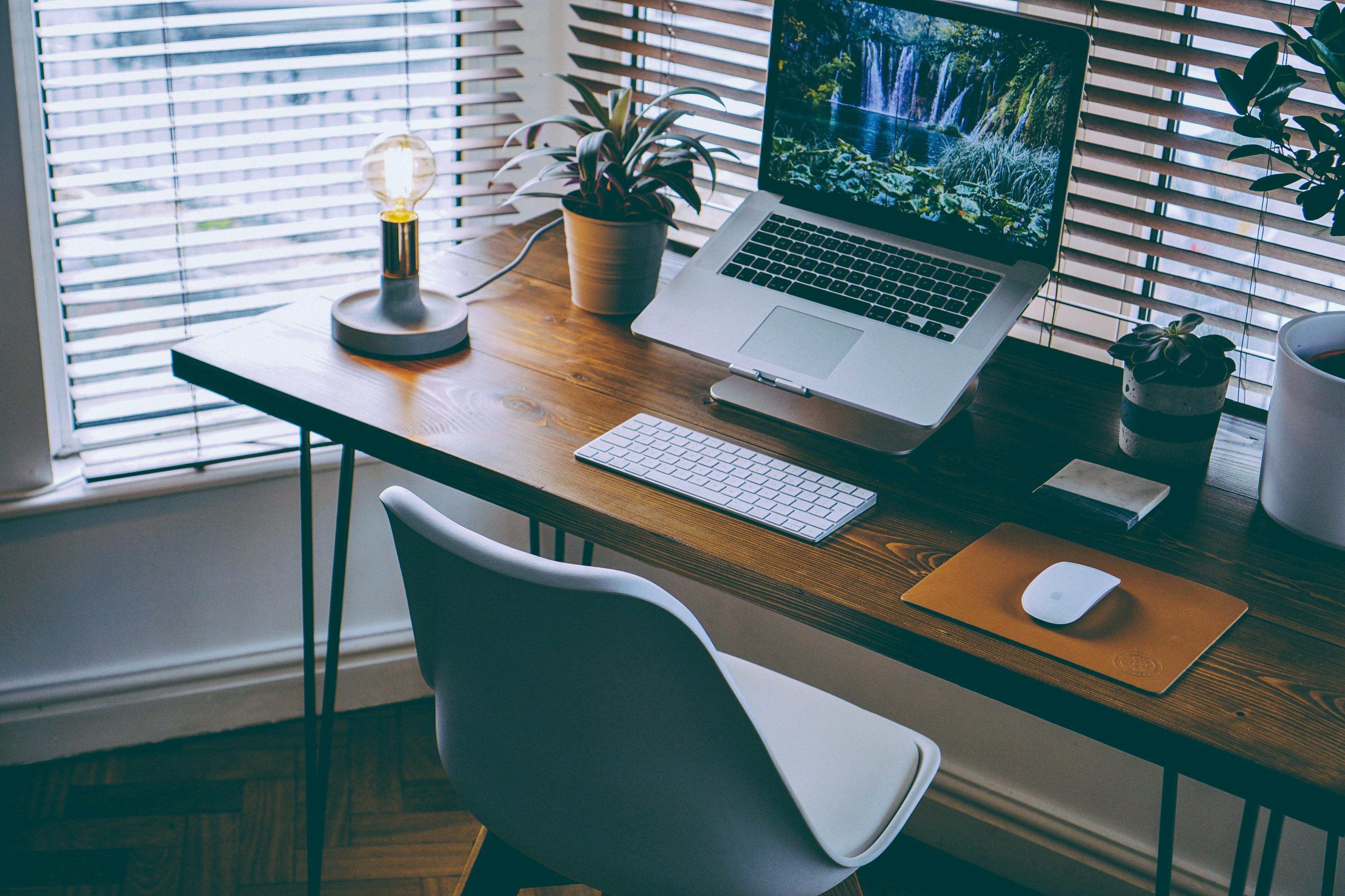 văn phòng ảo Office168