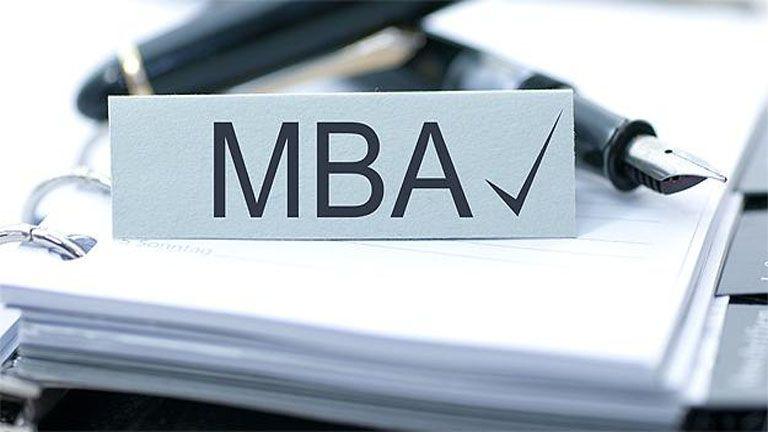 Chương trình MBA tại Mỹ 3