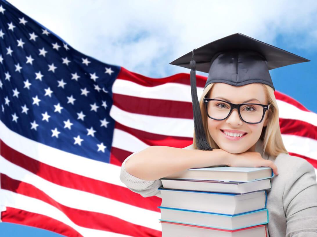 Cập nhật điều kiện xin visa du học Mỹ 2019