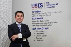 Du học Mỹ thành công cùng USIS - Ảnh 2