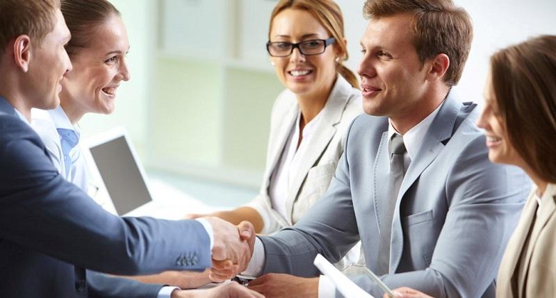 Chương trình MBA tại Mỹ 2