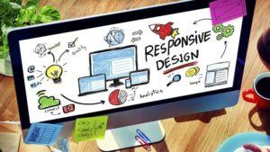 Hướng dẫn thiết kế website trong 6 bước đơn giản - Ảnh 1