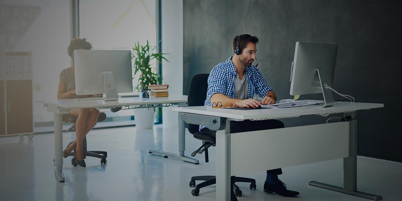 Tại sao văn phòng ảo là hướng đi hiệu quả cho các doanh nghiệp hiện đại?