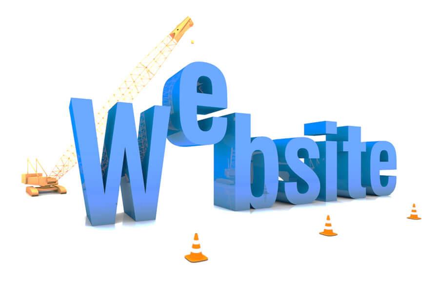 Website là gì? tại sao cần phải thiết kế website - Ảnh 1