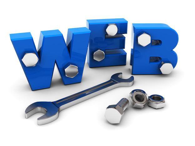 Website là gì? tại sao cần phải thiết kế website - Ảnh 3