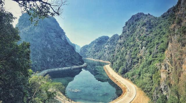 Kinh nghiệm du lịch Ninh Bình - Ảnh 8