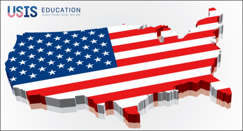 USIS Education