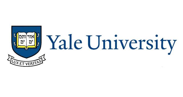 Logo đại học Yale