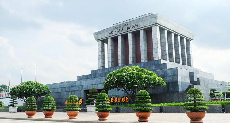 Du lịch Hà Nội