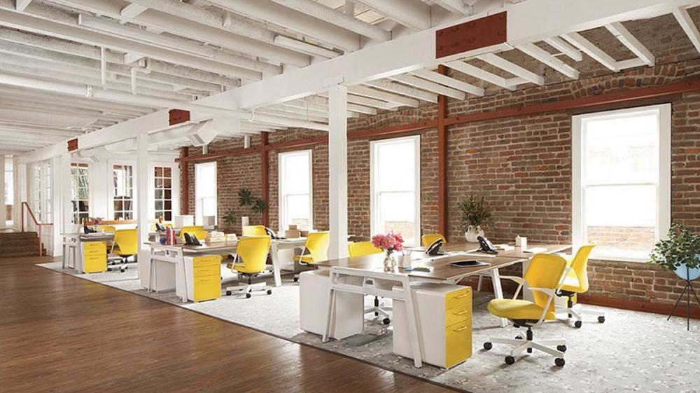Văn phòng ảo