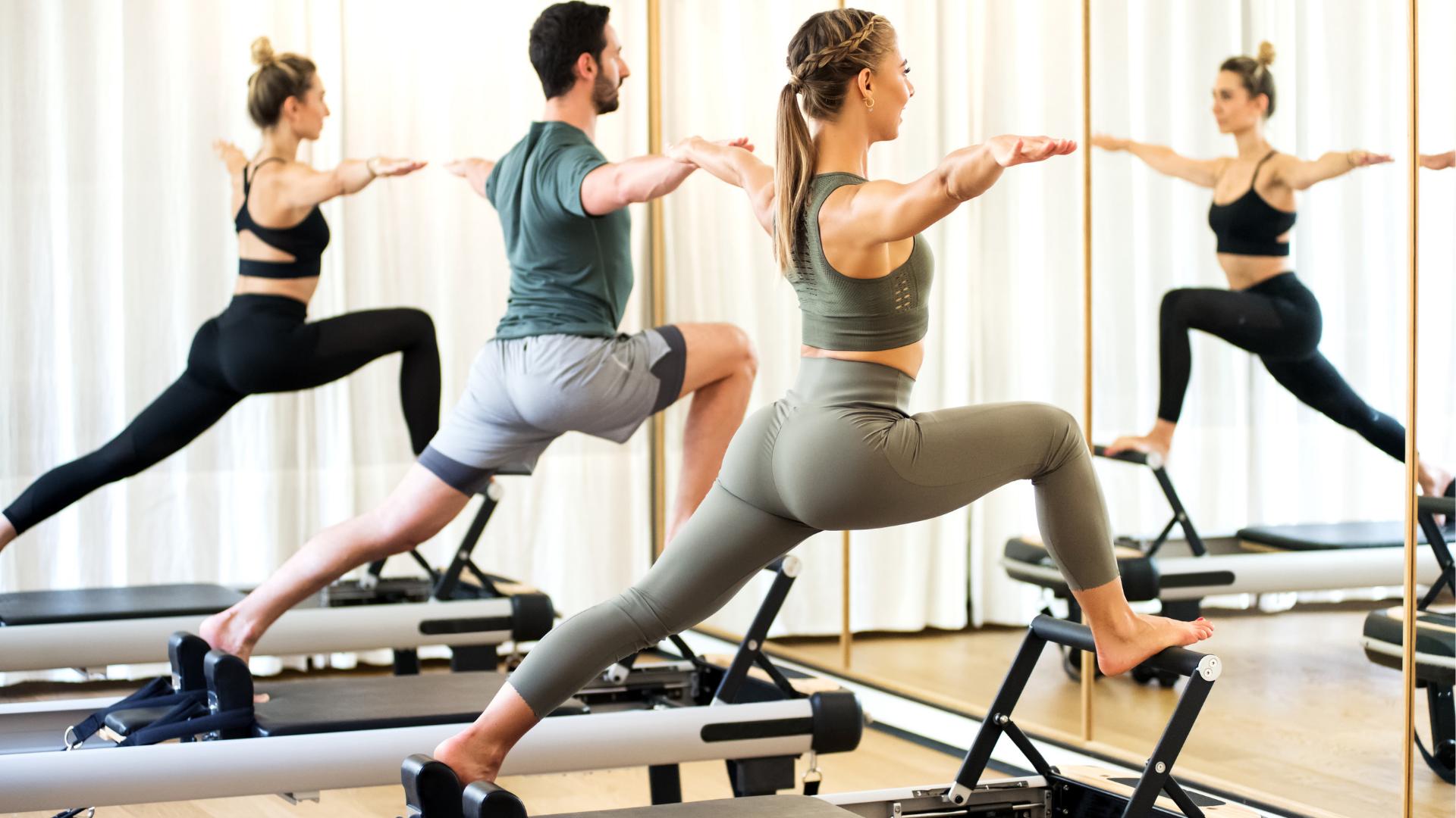Đau vùng thắt lưng là một trong những triệu chứng ảnh hưởng đến sức khỏe của bạn sau này