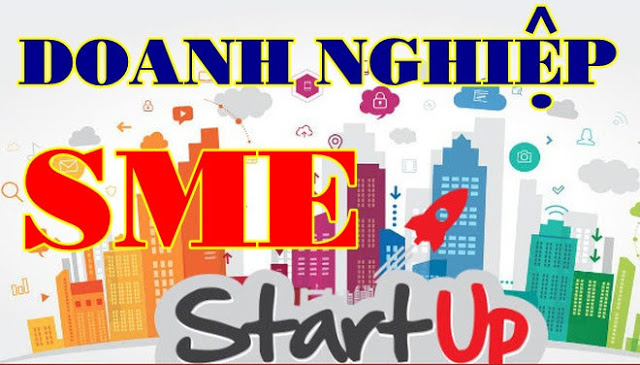 doanh-nghiep-sme-startup