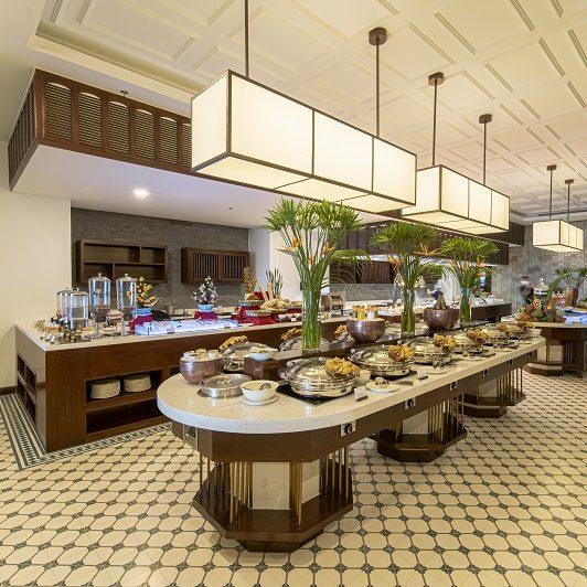 Du lịch Nha Trang - kỳ nghỉ dưỡng hoàn hảo